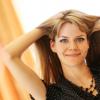 increase confidence hypnosis