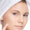 acne hypnosis