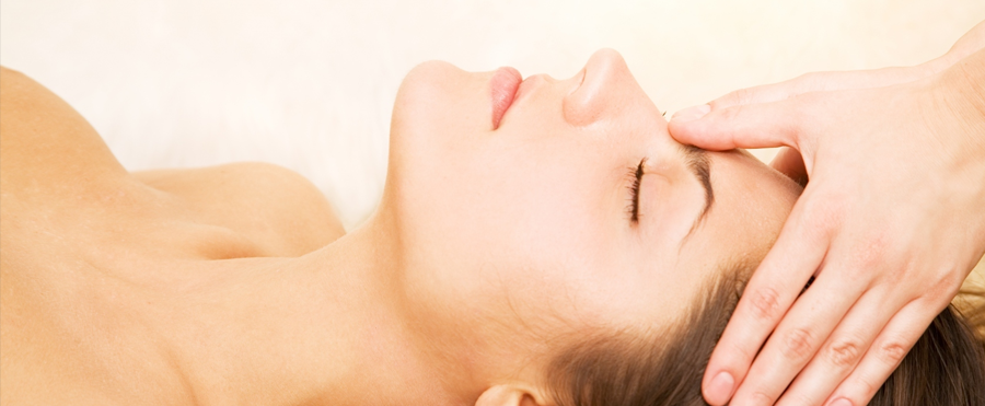 learn how to relax hypnosis